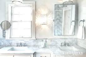 Pivot Bathroom Mirror Pivot Mirror My New Bathroom Mirror Pivot Mirror Oval Pivot Mirror