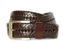 belt buckle allergy 1415 best nickel free men s belts the gift images on