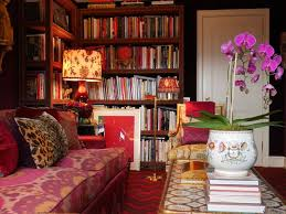 Home Design Bookcase 1164 Best Read Images On Pinterest Books Home And Live