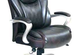 Big And Tall Man Office Chairs Big And Tall Man Office Chairs Big