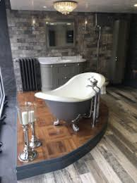 designer bathrooms pictures q a sebastian designer bathrooms living