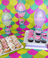 party decorations the best party decorating ideas themes kitchen with my 3 sons