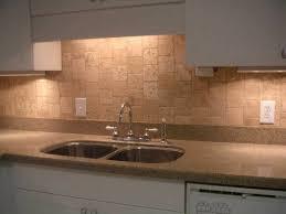 Bathroom Remodeling Bathtub Antique Clawfoot Cultured Marble - Cultured marble backsplash