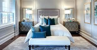 bedroom blogs bedroom design blog master bedroom bedroom decor tumblr blogs