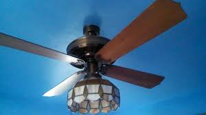 variable speed ceiling fan emerson made for sears turn of the century variable speed ceiling