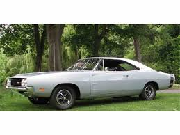 how much does a 69 dodge charger cost 1969 dodge charger for sale on classiccars com 22 available