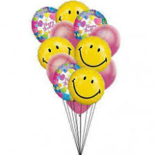 balloons delivery san francisco san francisco balloon delivery send balloon bouquets