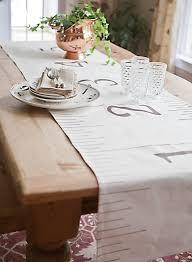 Kitchen Table Close Up Celebrate Creativity