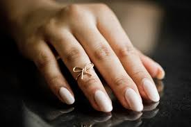 it u0027s girly blog fashion trends 2013 mid finger rings