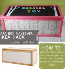 Instructions On How To Make A Toy Box by How To Build A Toy Chest Toys House And How To Build