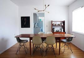 Other Modern Dining Room Lighting On Other And Best  Modern - Contemporary dining room lighting