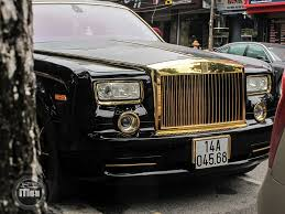 rolls royce phantom gold the world u0027s best photos of gold and rollsroyce flickr hive mind