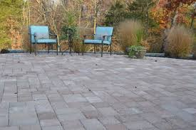 Types Of Patio Pavers by Concrete Pavers U0026 Paving Stones Chambersburg Pa