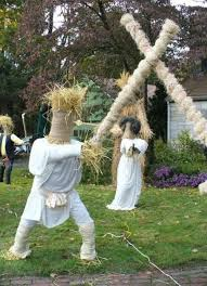 20 best star wars halloween images on pinterest family halloween