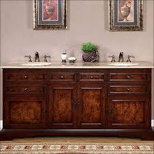 Bathroom Vanity Tops 42 Inches Bathroom Awesome 72 Double Sink Vanity Granite Top Two Sink