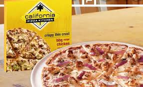 California Pizza Kitchen Coupon Code by Pizza Coupons Archives Coupon Deals Daily
