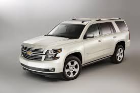 nissan impala 2015 1600x1200px chevrolet impala 682 53 kb 206341