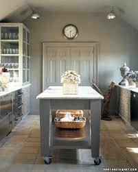 Martha Stewart Kitchen Cabinet Reviews Martha Stewart Kitchen Cabinets U2013 Colorviewfinder Co