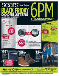 black friday guns 2017 black friday for sears spotify coupon code free