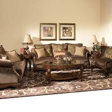 livingroom sets livingroom sets fairmont designs furniture repertoire sofa