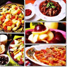 de cuisine orientale pour le ramadan cuisine orientale pour ramadan awesome recettes spciales