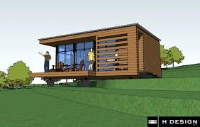 small vacation home plans amazing small modern cabin plans vacation home design ideas stupefy