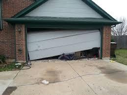 genie garage door opener replacement door garage genie garage door garage door manufacturers garage