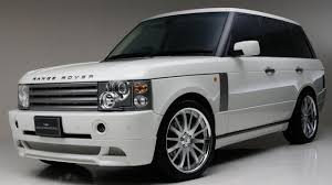 burnt orange range rover range rover cars pinterest range rovers and cars