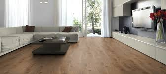 Kronotex Laminate Flooring Reviews Wood Based Materials Made In Germany Kronotex