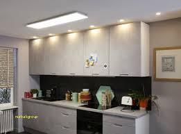 luminaire cuisine moderne porte interieur avec luminaire cuisine moderne luxe tout savoir sur