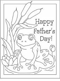 9 happy father u0027s images coloring pages