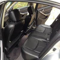 2003 Infiniti G35 Coupe Interior 2003 Infiniti G35 Interior Pictures Cargurus