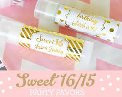 quinceanera favors quinceanera favor etsy