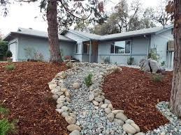 water saving landscaping u2014 brockman outdoor services inc