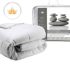 Nautica Down Alternative Comforter Duvets Costco