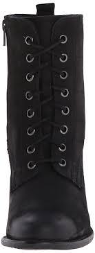 womens boots dsw steve madden wedge boots dsw steve madden lauuren s boots