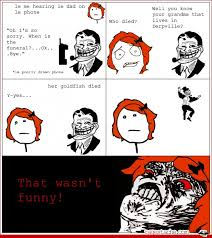 Funniest Memes Of 2012 - troll dad other sep 18 2012 rage comics ragestache funny