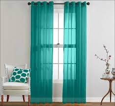 Cheap Cute Curtains Kitchen Turquoise Blackout Curtains Red Kitchen Valance White