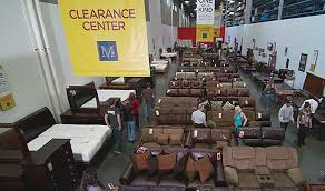 furniture factory outlet tulsa