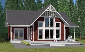 cabin cottage plans summit prefab cabin cottage plans winton homes kelsey bass ranch