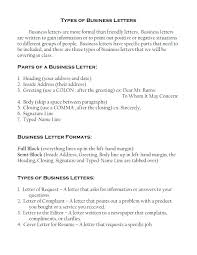 cover letter greeting gender neutral greeting cover letter application exles