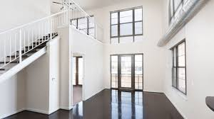 Studio Loft Apartment Floor Plans by Lofts 590 Apartments In Pentagon City Arlington 590 S 15th St