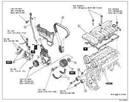 pdf manual 2004 mazda 6 repair manual 100 images 665 best
