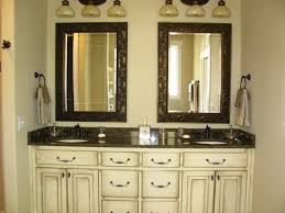 black and yellow bathroom ideas bathroom design 15 yellow bathroom ideas you must see ideas