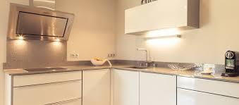 plan de travail en quartz pour cuisine granico spécialiste de plans de travail pour cuisines et salles de