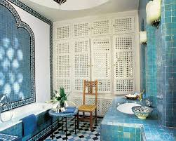 moroccan bathroom ideas 143 best moroccan style images on architecture home