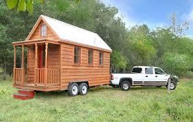 tumbleweed tiny homes tiny house for sale