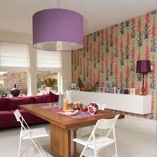 Interior Design Living Room Wallpaper Wallpaper Room Ideas 2017 Grasscloth Wallpaper