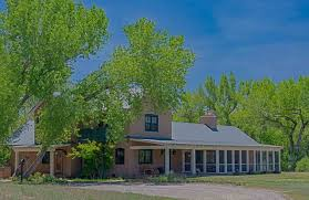 new mexico house abiquiu homes abiquiu land northern new mexico real estate ann