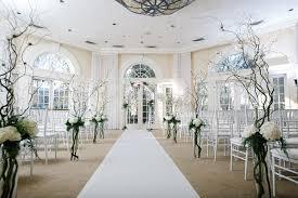 vizcaya wedding sacramento wedding photographers andrew and melanie blogvizcaya